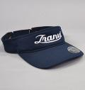 Tranvi Flexfit 110 Visor Navy