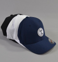 AG Green Label HOLE-IN-ONE PTH HAT