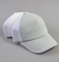 BRIEFING PIQUE CAP
