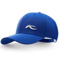 KJUS UNISEX CLASSIC CAP Blue