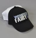 Fairy Powder FP18-1302 FP Cap
