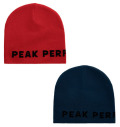 PeakPerformance PP Hat