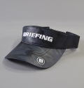 BRIEFING  CAMO VISOR Navy