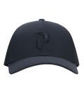 PeakPerformance Path Cap Blue Shadow
