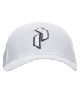 PeakPerformance Path Cap White