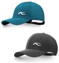 KJUS UNISEX CLASSIC CAP