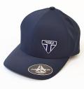 Tranvi Flexfit Delta Adjustable Cap Navy