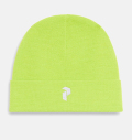 PeakPerformance Reflective Hat Nordic Flash