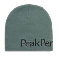 PeakPerformance PP Hat Fells View
