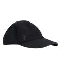 PeakPerformance Alum Cap Black