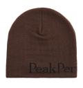 PeakPerformance PP Hat Ridge Rock
