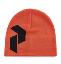 PeakPerformance Embo Hat Go For Orange
