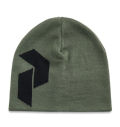 PeakPerformance Embo Hat Thrill Green