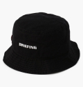 BRIEFING MENS BASIC HAT BLACK