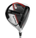 TaylorMade M5 Driver USモデル