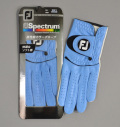FJ Men's Spectrum JP Blue
