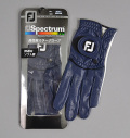 FJ Men's Spectrum JP Navy