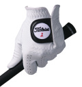 Titleist Professional Tech Glove White