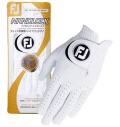 FootJoy Nanolock Neo White