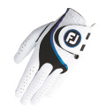 FootJoy Pro FLX White/Black