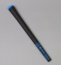 Perfect Pro X Hold Black Rubber Blue