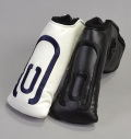 AM&E excors original Putter Cover Snap-Fit Clover for Blade