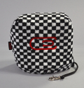 AM&E excors original Iron Cover Checker