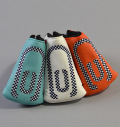 AM&E excors original Putter Cover Snap-Fit 10th Anniversary for Mid-Mallet