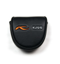 KJUS MALLET PUTTER COVER