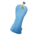 FairyPowder FP20-1601B FP Fairway Headcover Blue