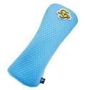 FairyPowder FP20-1600B FP Driver Headcover Blue