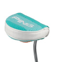 PING Coastal Mallet Putter Cover Limited Edition