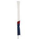 PING Stars and Stripes Alignment Stick Cover Limited Edition