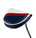 PING Stars and Stripes Mallet Putter Cover Limited Edition
