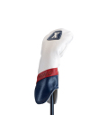 PING Stars and Stripes Hybrid Headcover Limited Edition