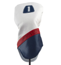 PING Stars and Stripes Driver Headcover Limited Edition