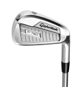 TaylorMade P760 Irons #5-PW N.S.PRO MODUS3 TOUR 105 Custom