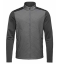 KJUS MEN RETENTION JACKET Gray
