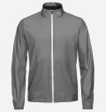KJUS MEN DEXTER 2.5L JACKET GRAY