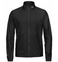 KJUS MEN DEXTER 2.5L JACKET BLACK