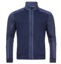 KJUS MEN MATEO JACKET BLUE