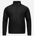 KJUS MEN RADIATION JACKET BLACK