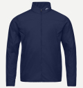 KJUS MEN RADIATION JACKET NIGHT BLUE