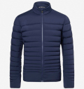 KJUS MEN BLACKCOMB STRETCH JACKET NIGHT BLUE