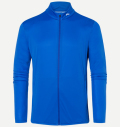 KJUS MEN DORIAN JACKET BLUE