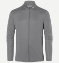 KJUS MEN DORIAN JACKET GREY