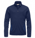 KJUS Dorian Jacket Night Blue