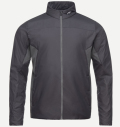 KJUS MEN RADIATION JACKET GREY