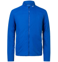 KJUS MEN RADIATION JACKET BLUE