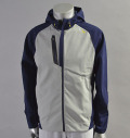 RLX Hooded Full Zip Jacket